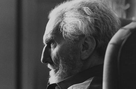 Ezra Pound 1